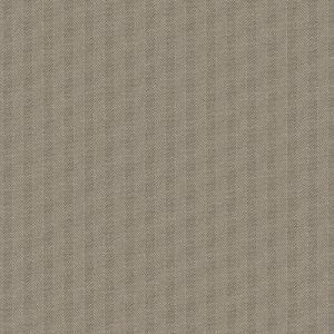 WF36335 Patton Wallcovering Wall Finishes Tweed Wallpaper Brown