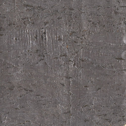 GR1098 York Wallcovering Ronald Redding Industrial Interiors 2 Cork Wallpaper Metallic