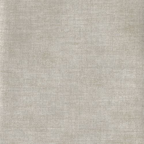 RRD7200 York Wallcovering Ronald Redding Industrial Interiors 2 Binder Wallpaper Grey