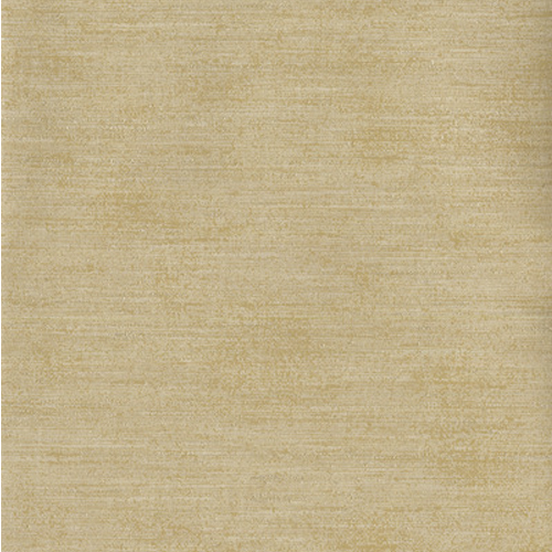 RRD7470 York Wallcovering Ronald Redding Industrial Interiors 2 Binder Wallpaper Tan
