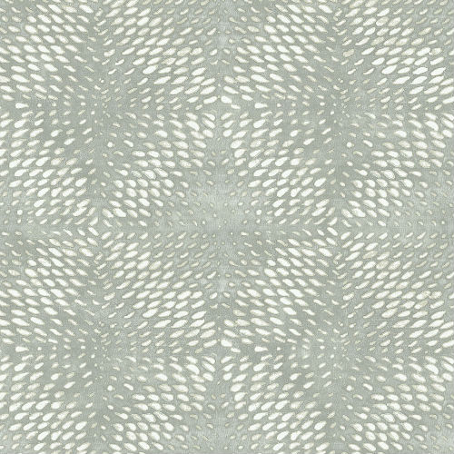 2793-24729 Brewster Wallcovering A Street Prints Celadon Ethos Abstract Wallpaper Sage