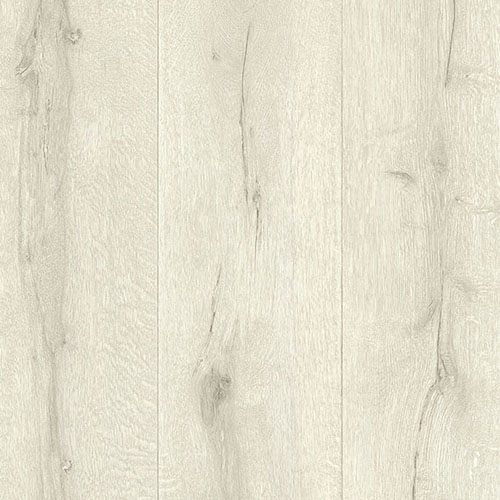 2774-514407 Brewster Wallcovering Advantage Stones and Woods Appalachian Wooden Planks Wallpaper Off-White