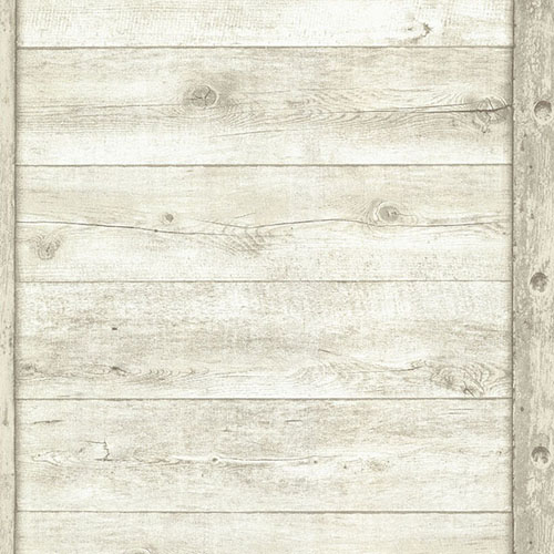 Absaroka Shiplap Wallpaper By Brewster Lelands Wallpaper