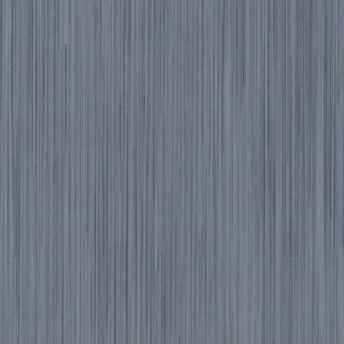 2799-02489-50 Brewster Wallcovering Advantage Texture Basics Tatum Fabric Texture Wallpaper Blueberry