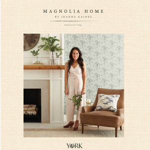 Magnolia Home Volume 2