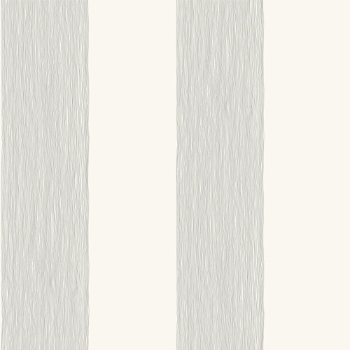 Mk1117 York Wallcoverings Joanna Gaines Magnolia Home 3 Artful Prints and Patterns Thread Stripe Wallpaper Black
