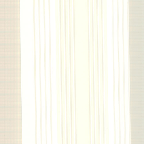 2812-BLS10202 Brewster Wallcovering Advantage Surfaces Vickie Stripe Wallpaper Yellow