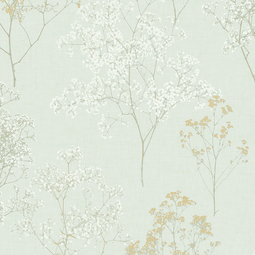 Queen Anne S Lace Wallpaper By Patton Lelands Wallpaper