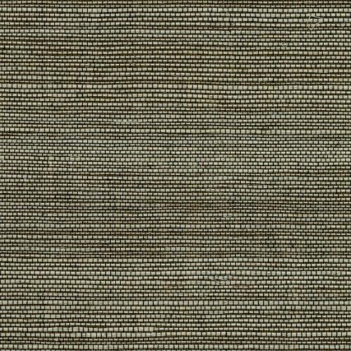 Yunnan Grasscloth Wallpaper By Brewster
