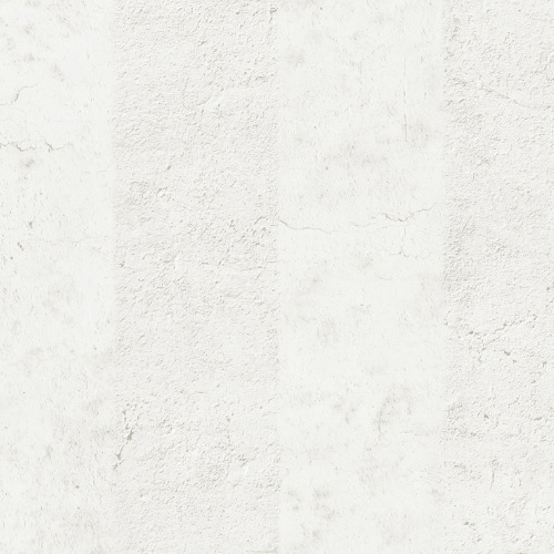 G67956 Norwall Patton Wallcovering Organic Texture Concrete Stripe Wallpaper Taupe