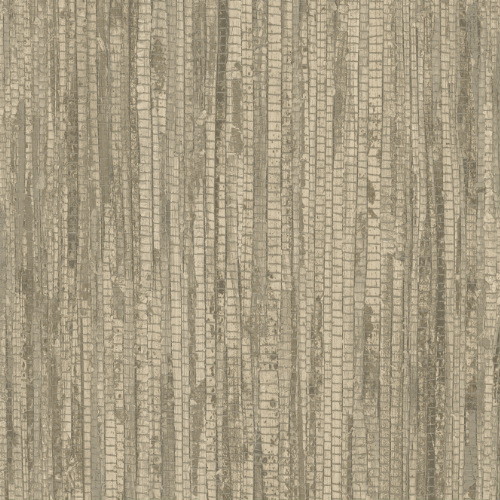 G67965 Norwall Patton Wallcovering Organic Texture Rough Grass Wallpaper Wheat