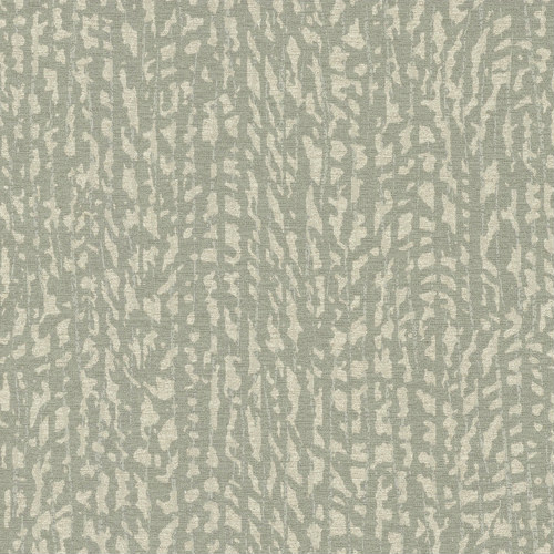 COD0504N York Wallcovering Candice Olson Terrain High Performance Palm Grove Wallpaper Sage