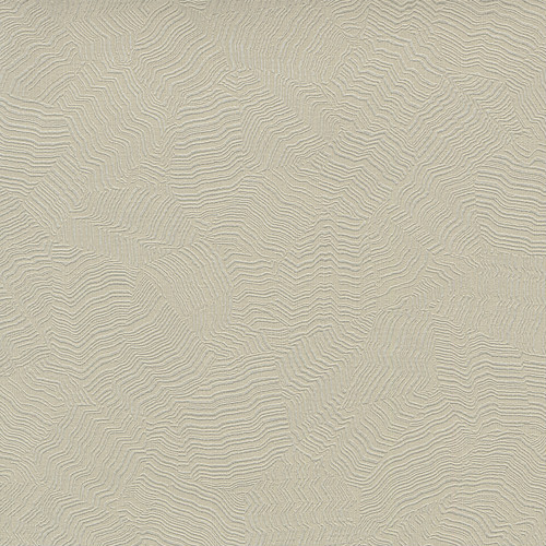 COD0517N York Wallcovering Candice Olson Terrain High Performance Aura Wallpaper Buff