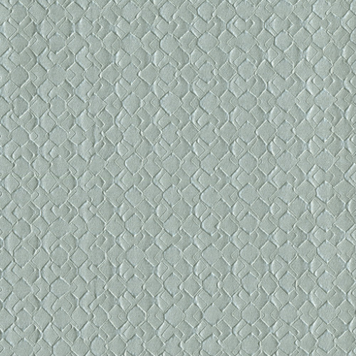 TL6014N York Wallcovering Design Digest Impasto Diamond Wallpaper Green