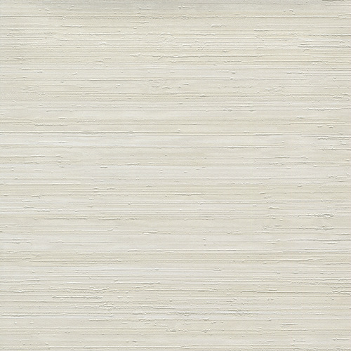 TL6075N York Wallcovering Design Digest Shantung Wallpaper Off-White