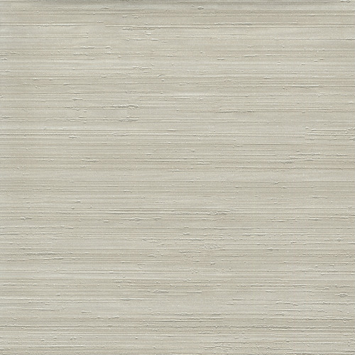 TL6076N York Wallcovering Design Digest Shantung Wallpaper Tan