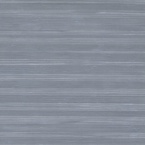 TL6080N York Wallcovering Design Digest Shantung Wallpaper Indigo