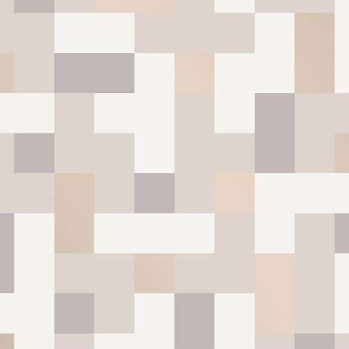 2889-25225 Brewster Wallcovering A Street Prints Terence Conran Alby Geometric Wallpaper Mauve