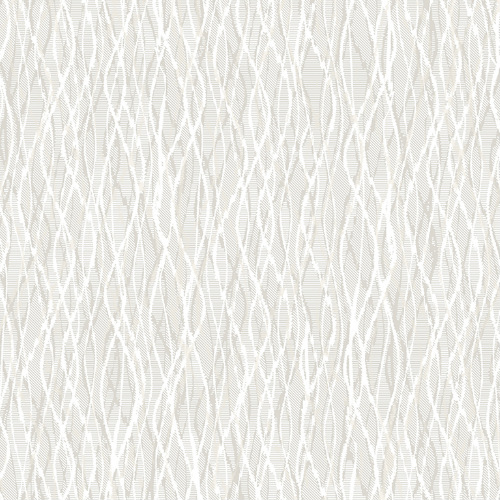 2838-IH2221 Brewster Wallcovering Decorline Vista Quinn Twist Wallpaper Light Pink