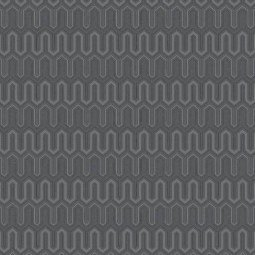 Zig Zag Wallpaper From Patton Lelands Wallpaper