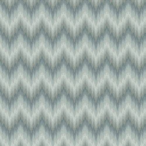 2829-82006 Brewster Wallcovering A Street Prints Fibers Whistler Ikat Texture Wallpaper Slate