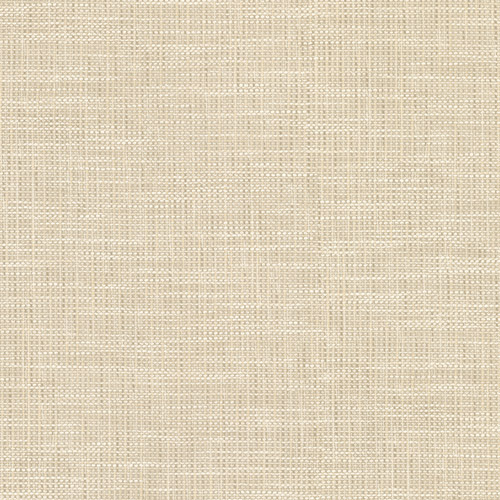 In The Loop Faux Grasscloth Wallpaper