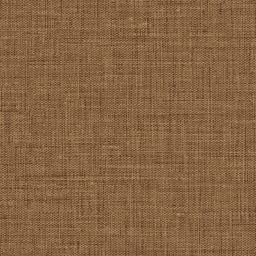 BV30206 Seabrook Wallcovering Texture Gallery Easy Linen Wallpaper Coffee