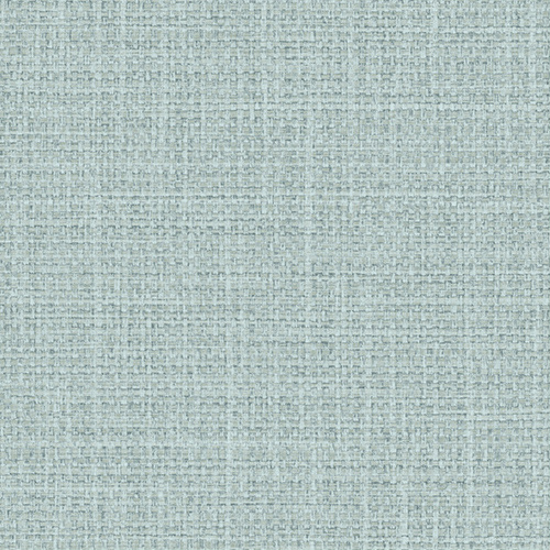 BV30304 Seabrook Wallcovering Texture Gallery Woven Raffia Wallpaper Sage