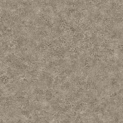 BV30608 Seabrook Wallcovering Texture Gallery Roma Leather Wallpaper Grey