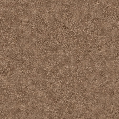 BV30616 Seabrook Wallcovering Texture Gallery Roma Leather Wallpaper Brown
