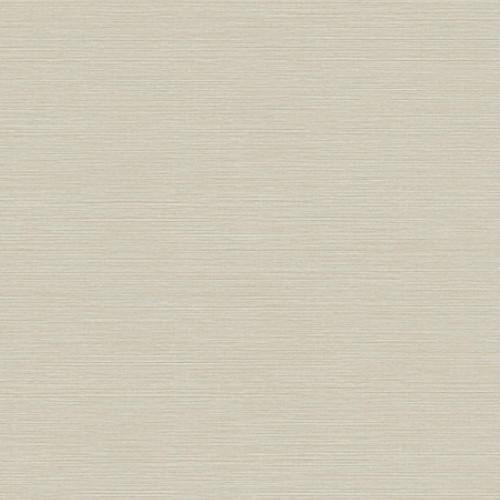 BV35428 Seabrook Wallcovering Texture Gallery Coastal Hemp Wallpaper Mindful Grey