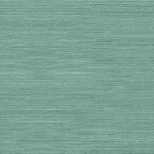 BV35434 Seabrook Wallcovering Texture Gallery Coastal Hemp Wallpaper Jungle Green