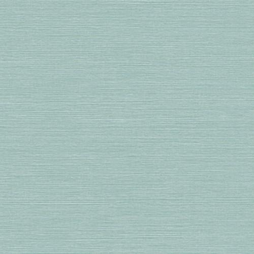 BV35464 Seabrook Wallcovering Texture Gallery Coastal Hemp Wallpaper Bridgewater