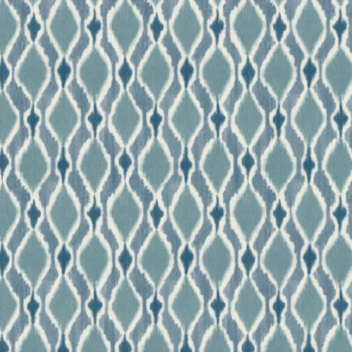 SP1429 York Wallcovering Small Prints Dyed Ogee Wallpaper