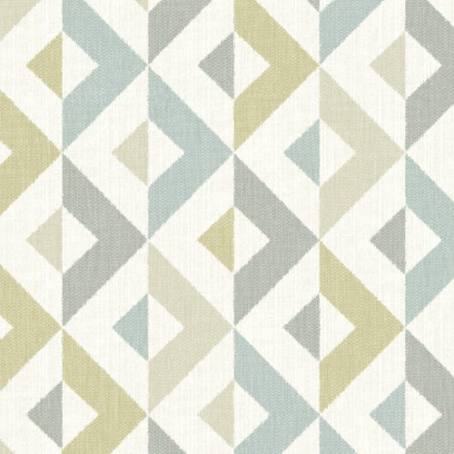 2902-25544 Brewster Wallcovering A Street Prints Theory Seesaw Geometric Faux Linen Wallpaper Grey