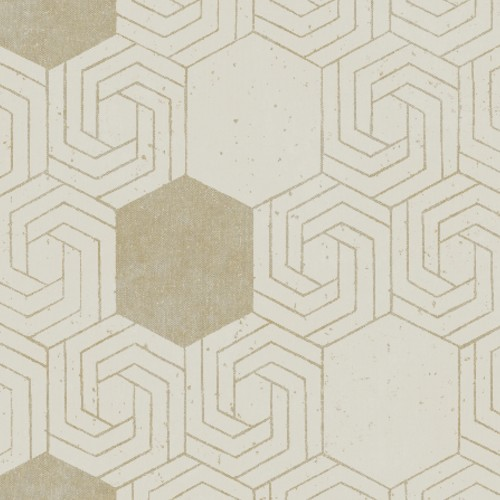2902-25546 Brewster Wallcovering A Street Prints Theory Momentum Geometric Wallpaper Bone