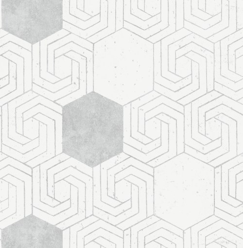2902-25555 Brewster Wallcovering A Street Prints Theory Momentum Geometric Wallpaper Off-White