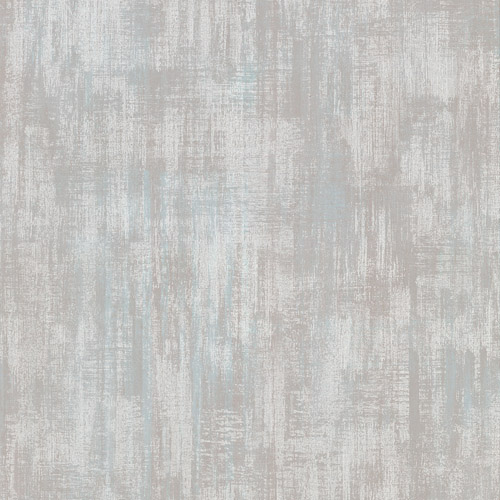 2909-IH-23002 Brewster Wallcovering Riva Winwood Distressed Texture Wallpaper Light Grey