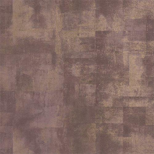 2927-20407 Brewster Wallcoverings Polished Ozone Texture Wallpaper Brown