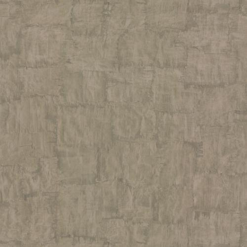 83615 York Wallcoverings Urban Oasis Brushstrokes Wallpaper Sand