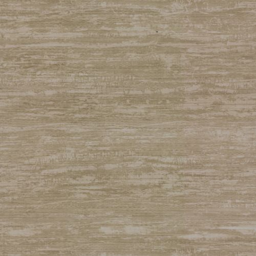 83638 York allcoverings Urban Oasis Painterly Wallpaper Warm Neutral