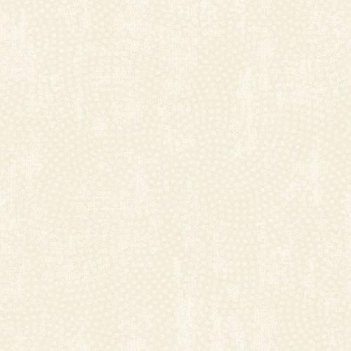 RL61408 Seabrook Wallcoverings Retro Living Marsha Wallpaper Neutral