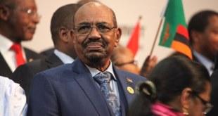 Soudan: Le procès pour corruption d'Omar el-Béchir s'ouvre à Khartoum, un article de AllAfrica News: Corruption