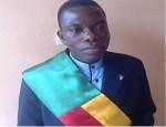Pour fautes lourdes : 6 chefs d'arrondissement de Tori-Bossito suspendus