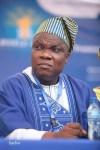 Politique : Moele-Bénin effectue sa rentrée politique