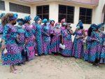 Adja-Ouèrè : La journée de la femme célébrée avec faste