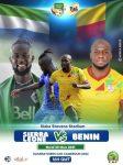 Match Sierra-Léone vs Bénin : Des complications pour les Écureuils