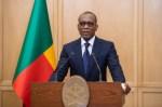 Covid-19 et Présidentielle 2021 : Le gouvernement autorise les regroupements