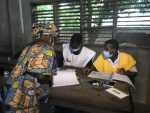 Taux de participation à la présidentielle : 26,41% selon la plateforme électorale des OSC