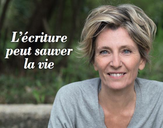 laurence naubécourt